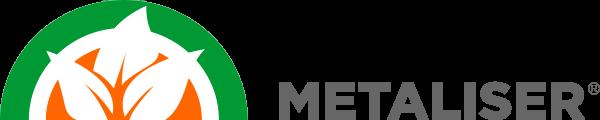 Metaliser